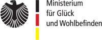 http://ministeriumfuerglueck.de