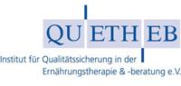 nstitut für Qualitätssicherung in der Ernährungstherapie und Ernährungsberatung e.V.