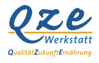 QZE Werkstatt