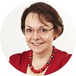Dr. Petra Renner-Weber