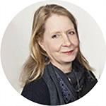 Margarete Edel