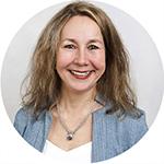 Dr. Astrid Gerstemeier